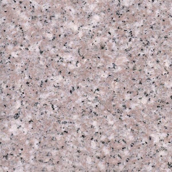 Quanzhou Pink Granite