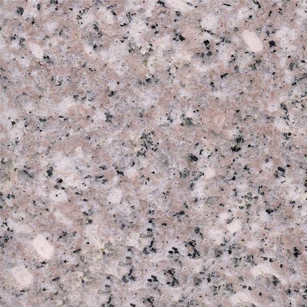 Quanzhou White Granite