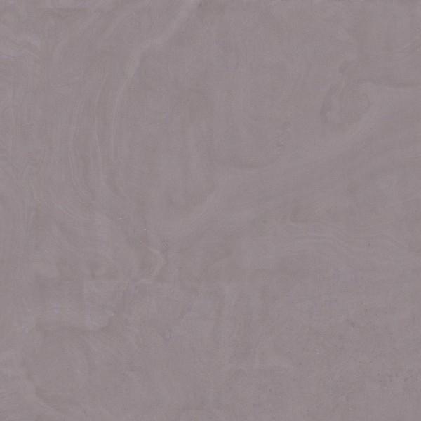 Quartzite Brown - Brown Quartzite