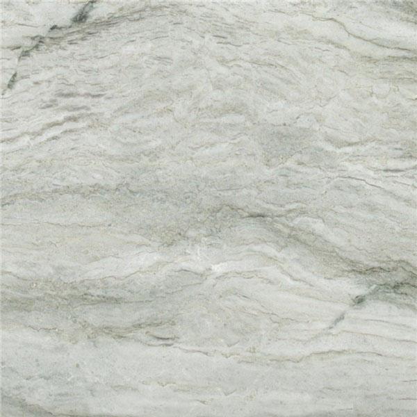 Glacier Quartzite