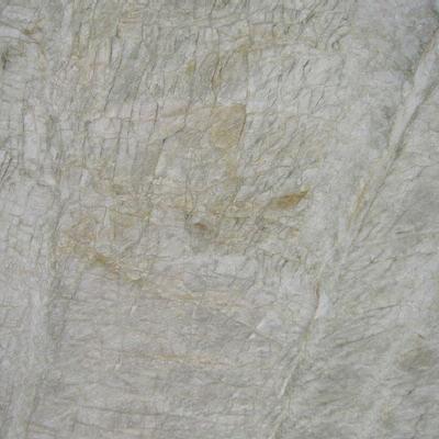 Perola Quartzite