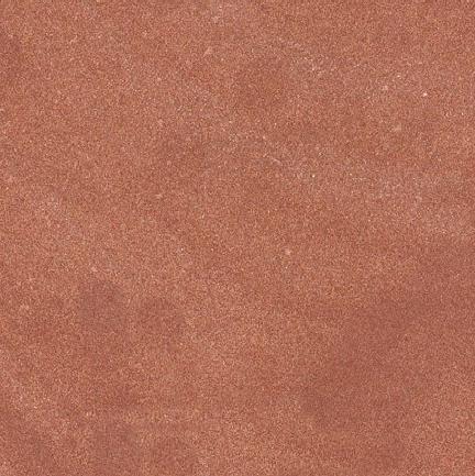 Porpora Quartzite