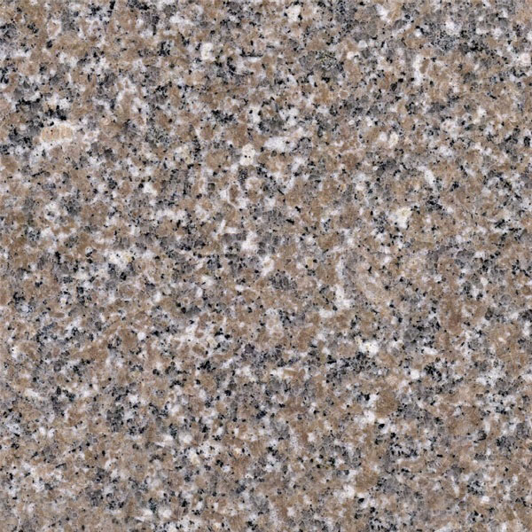 Queen Rose Granite