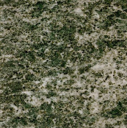 Quincinetto Granite