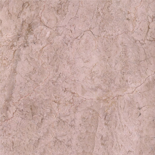 Qussair Marble