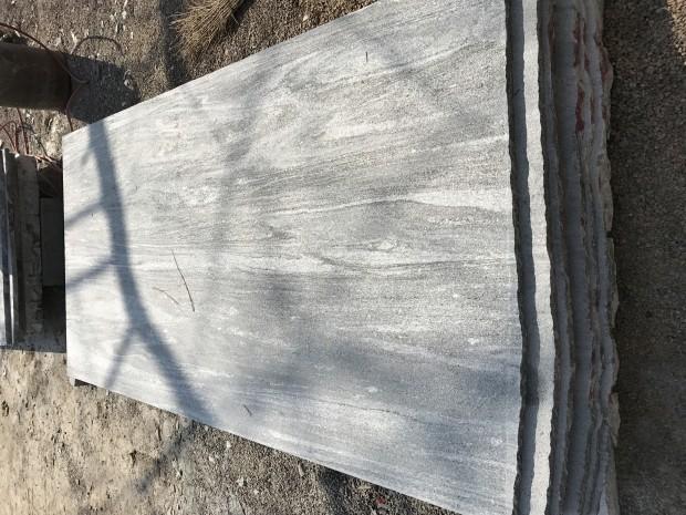 RAIN GREY Granite in Blocks Slabs Tiles