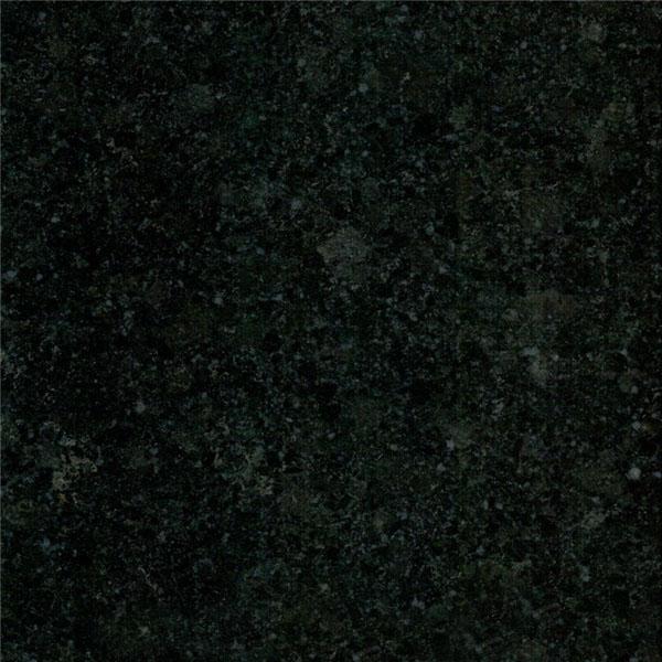 R Black