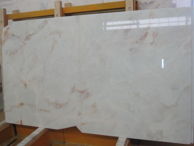 ROSA AURORA Marble in Blocks Slabs Tiles