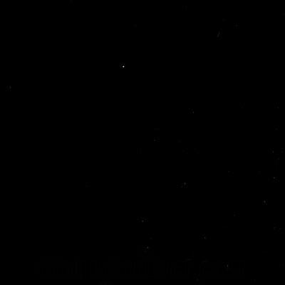 Radiant Black Marble