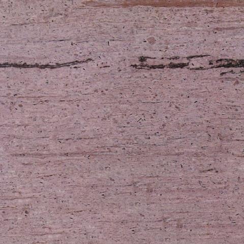 Rainbow Silk Granite