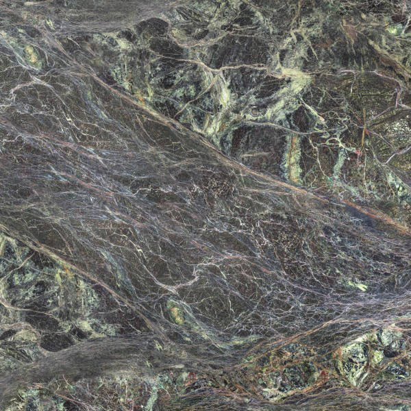 Rainforest Green Marble - Green Marble