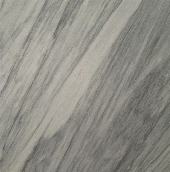 Rajado Marble