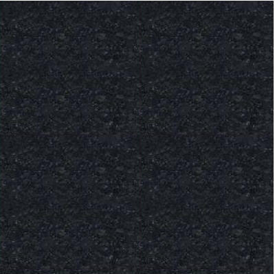 Rajasthan Black Granite Color