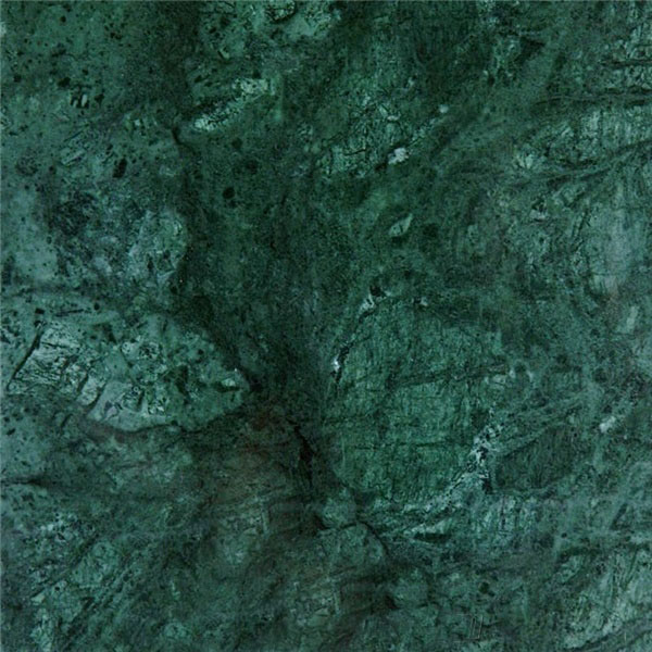 Rajasthan Green Marble Color