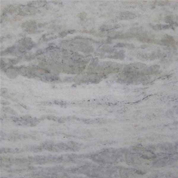 Rajnagar White Marble Color
