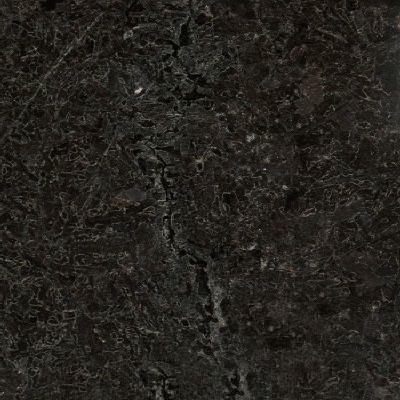 Rakan Granite