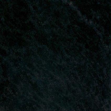 Rakhni Polivsky Granite