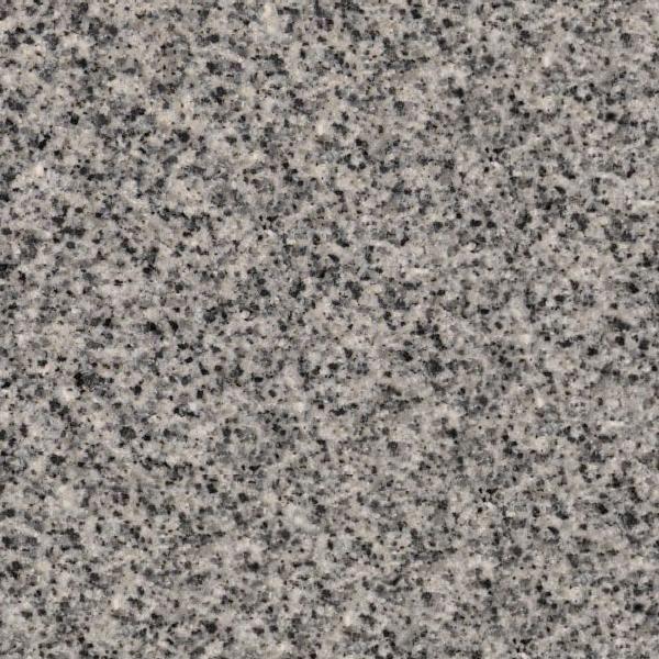 Ramadi Ghamik Granite