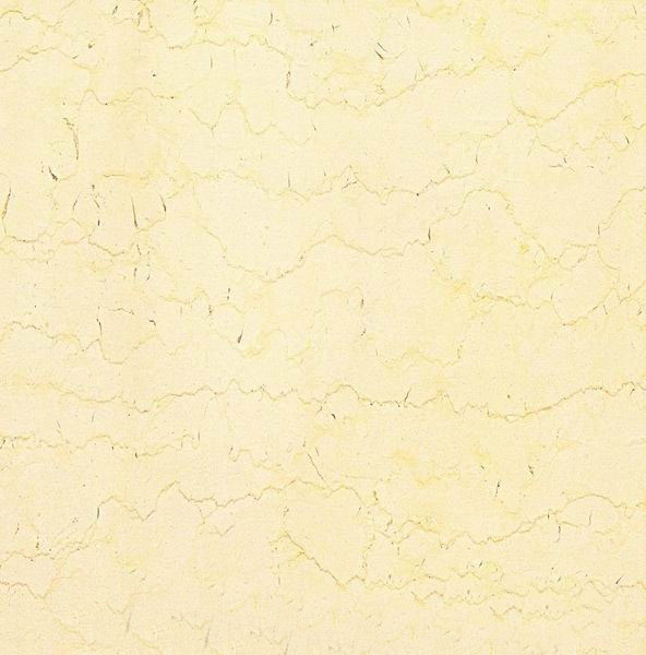 Ramsis Cream Marble