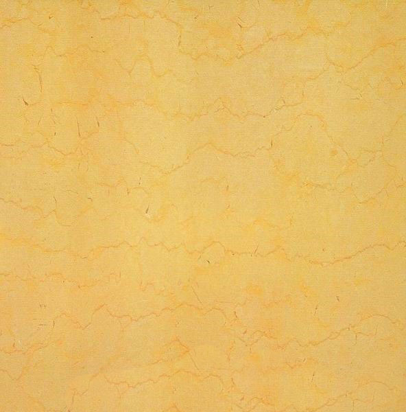 Ramsis Gold Marble