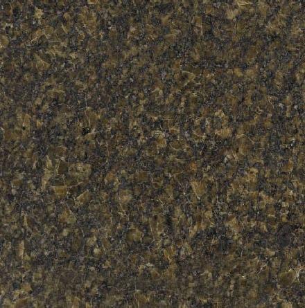 Rastigasta-Granite Granite