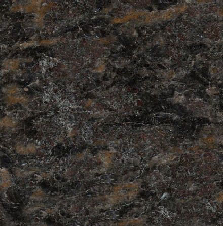 Rautavaara Blue Star Granite