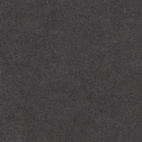 Raven Caesarstone Quartz - Grey Quartz
