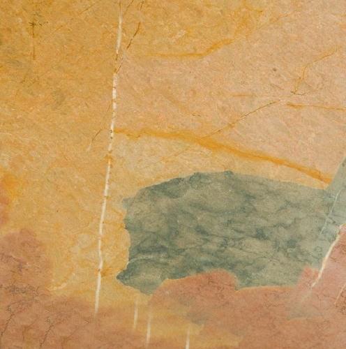 Ravenna Rosa Sunset Marble