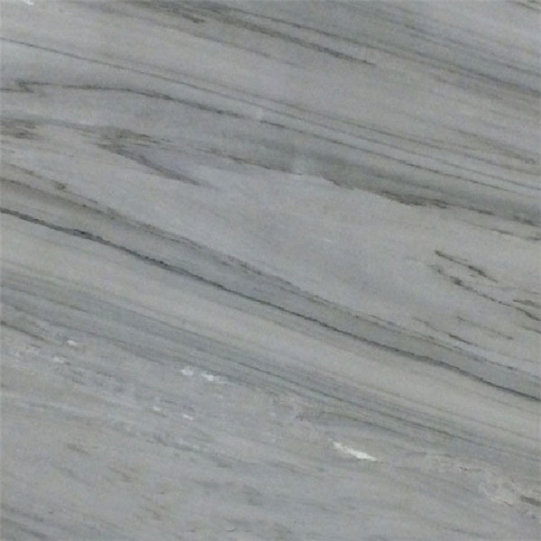 Raymond Silver Marble Color