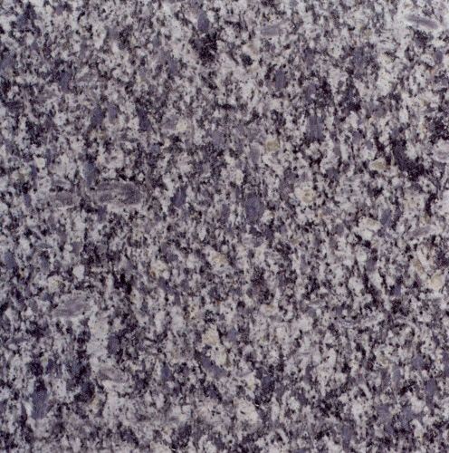 Raymond Blue Granite