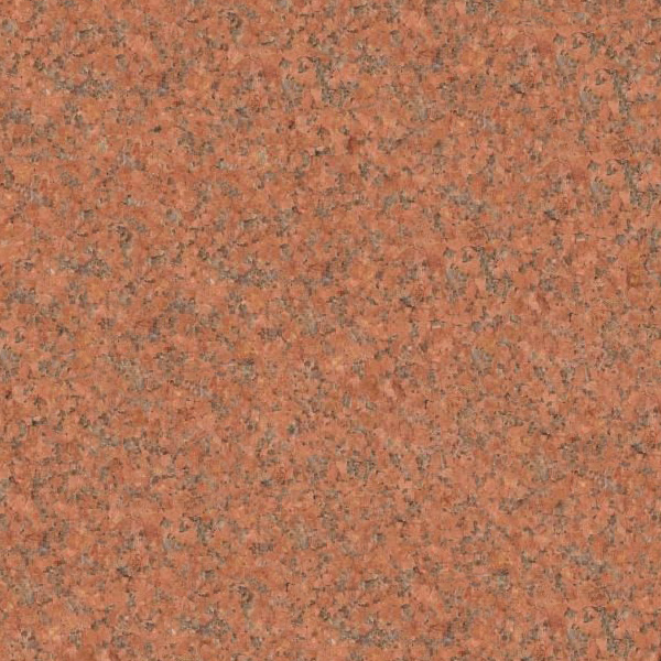Red Gharda Granite