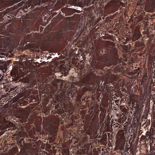 Red Ravel Jasper Marble - Red Marble