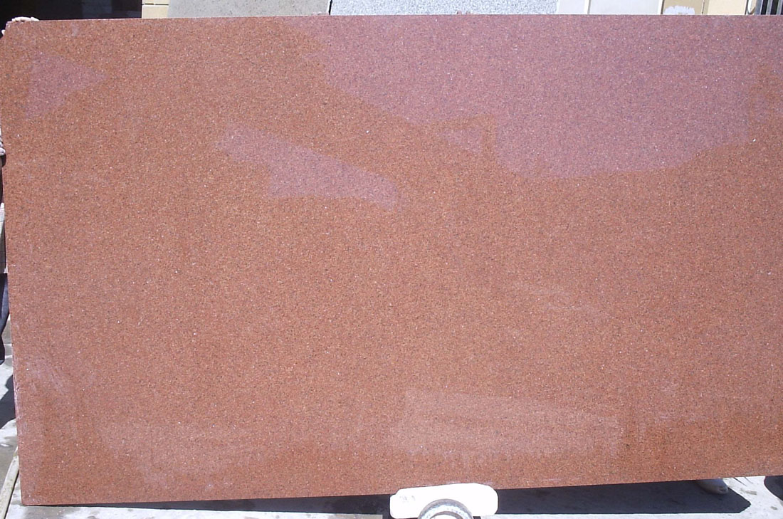 Red Royal Slabs Egyptian Red Granite Slabs