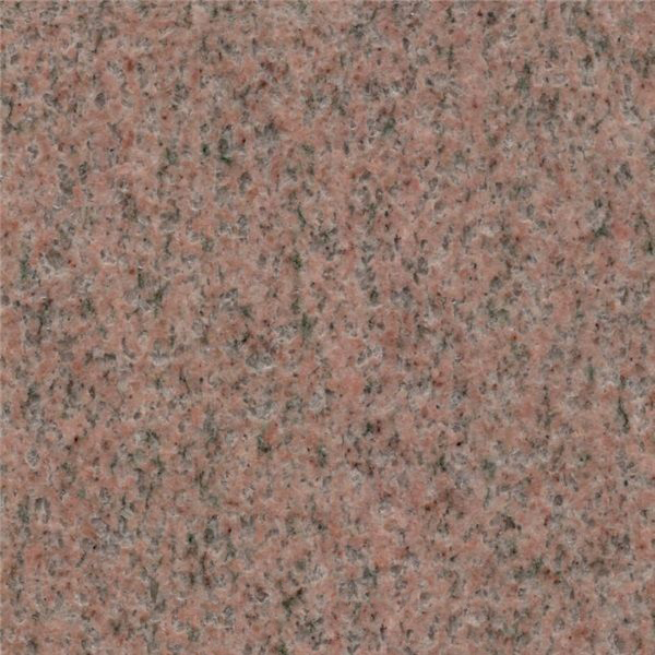 Red Safaga Granite