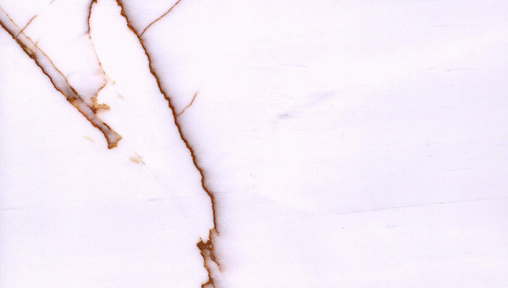 Red Spider marble for tiles and slabs