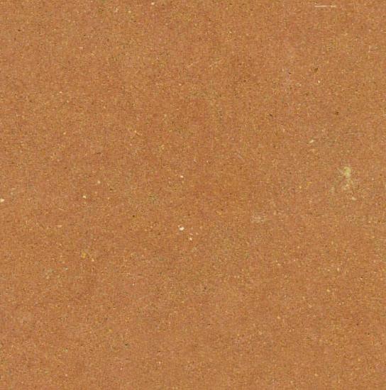 Red Unye Stone Limestone