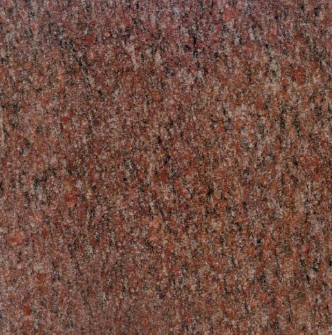 Red Changjiang Granite