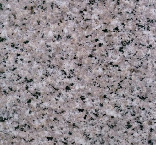 Red Hushi Granite