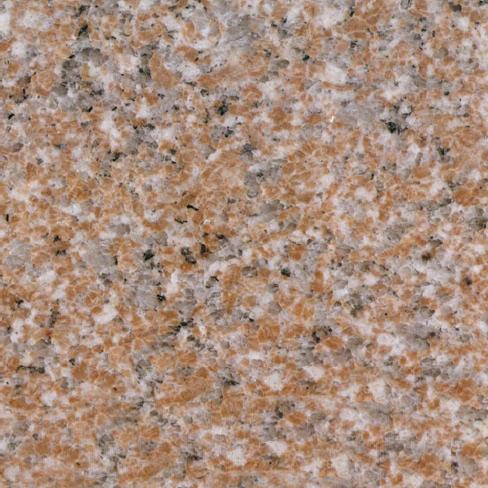 Red Jieyang Granite