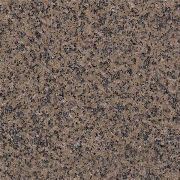 Red Khaimah Granite