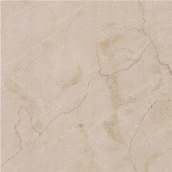 Red Root Vein Marble
