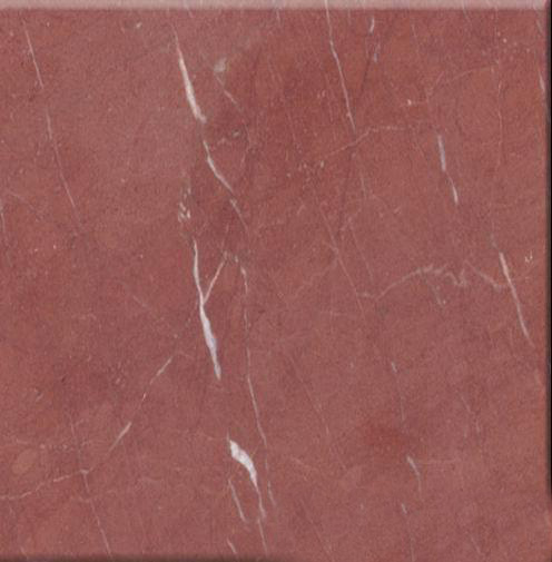 Red Roupaz Marble