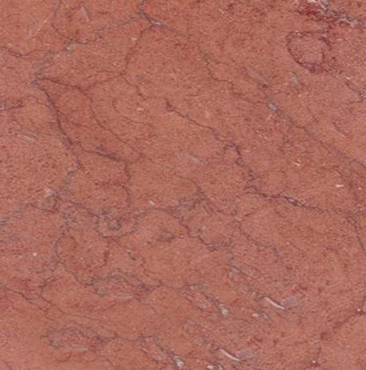 Red Sangestan Marble