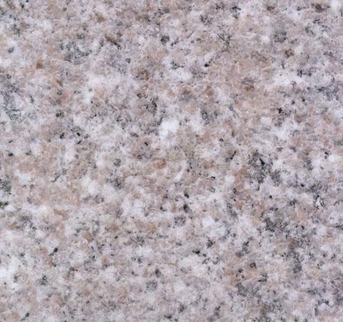 Red Shijing Granite