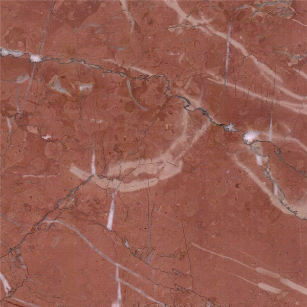 Red Shiraz Marble