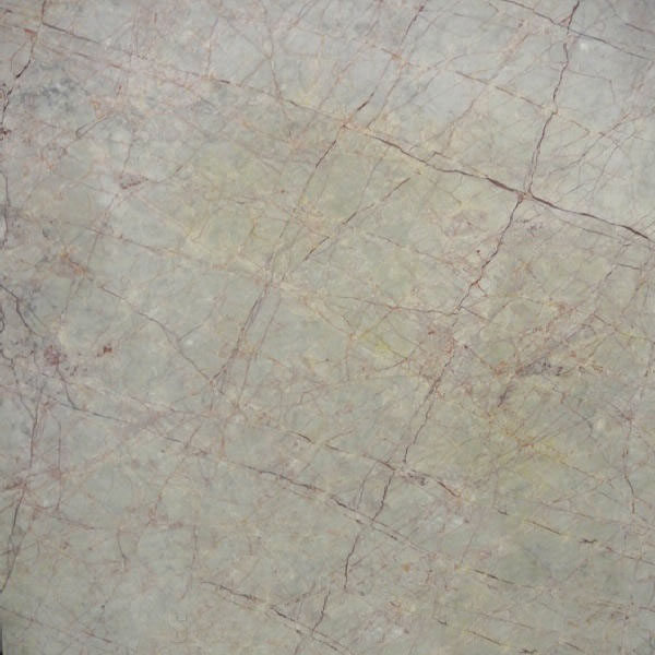 Red Spider Marble