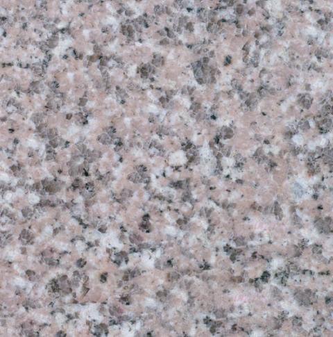Red Zeshan Granite