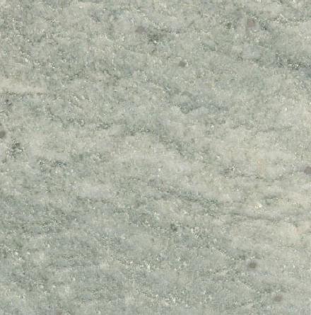 Rentina Green Marble