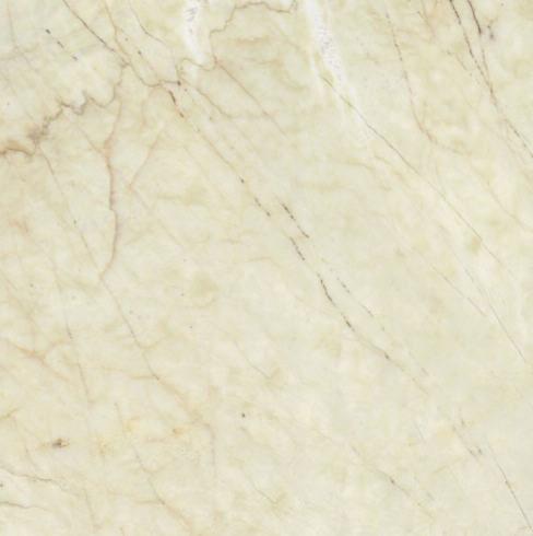 Retro Beige Marble