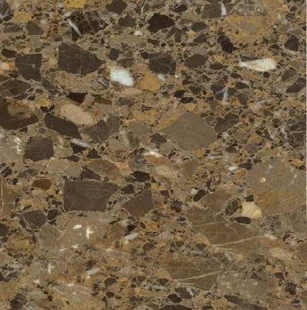 Retro Breccia Marble
